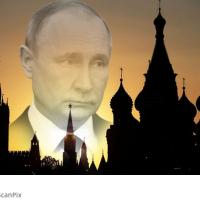 Kremļa sabiedrotie pret liberālismu un ES ir mūsu vidū. Kā viņi ietekmē EP vēlēšanas?