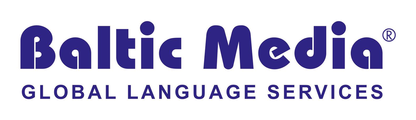 Valodu pakalpojumi | Tulkošana | Valodu kursi
