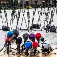 Par Aglonas translāciju televīzijā un par Polijas efektiem šajā sakarībā