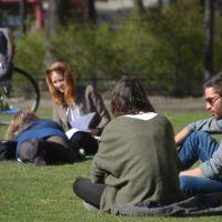 Paaudžu karš: turpināsim sarunāties starp stāviem ar argumentiem
