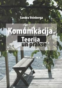sandra_veinberga_-_komunikacija_teorija_un_prakse