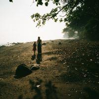 Misānes skandāls, jeb pieaugušie, kas bērnam atņem vecākus