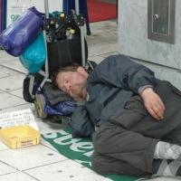 Kampjam kamēr varam?  Viedoklis par algu paaugstinājumu valdībai